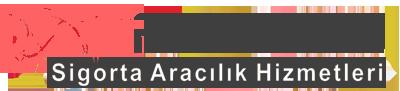 Asutay Sigorta Bursa | Bursa kestel sigorta, Tüm Kasko, Trafik, Dask